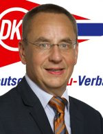 Praesident-DKV-Thomas-Konietzko