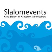 SLALOMEVENTS
